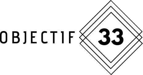 Objectif 33